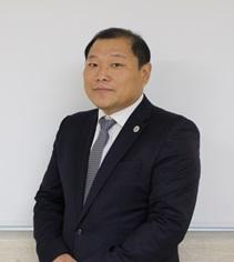 김건태 회장님 사진.jpg