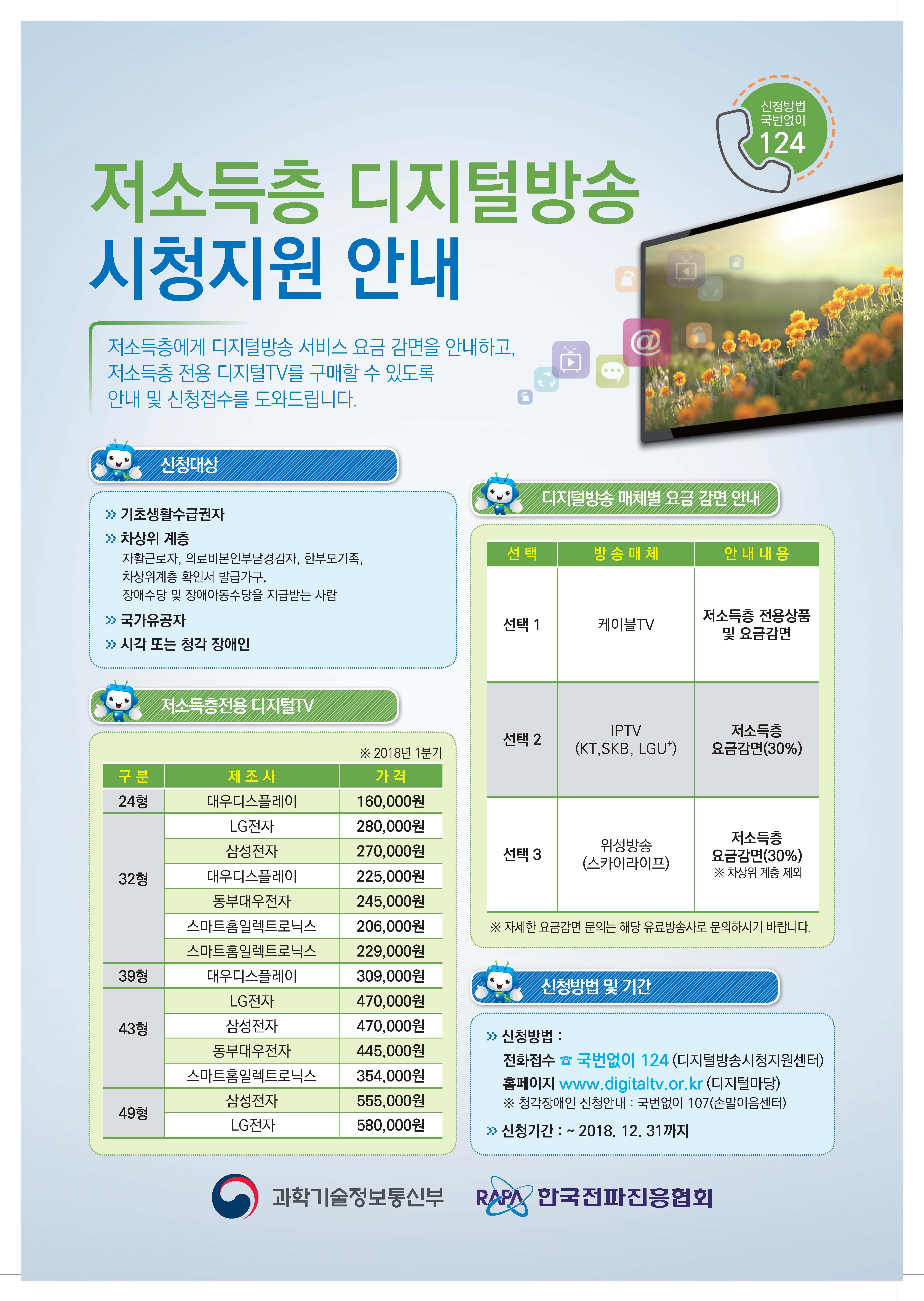 디지털방송시청지원 포스터('18년 1분기) (1).jpg