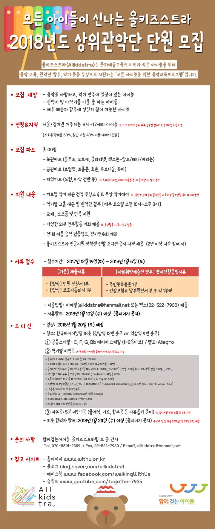 [1] 2018 상위관악단 단원 모집 포스터.jpg