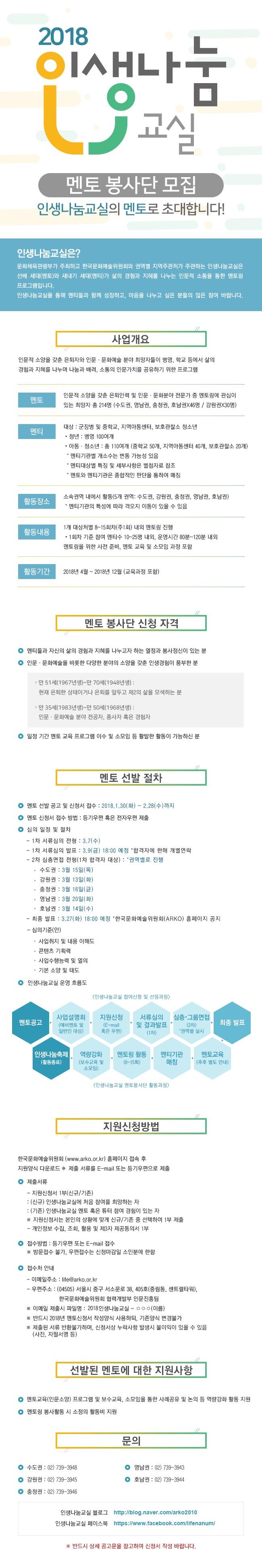 붙임3. 2018 인생나눔교실 멘토공고(웹용이미지)_최종.jpg