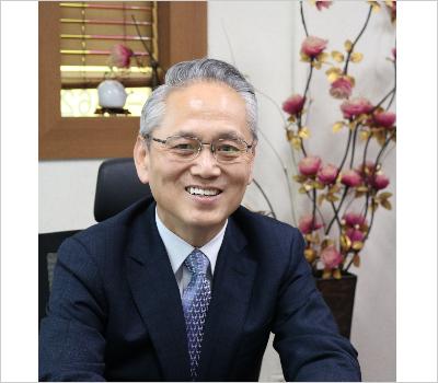 대구지역 민간 사례관리 거점기관으로서 사회복지관의 역할 강화