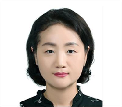 한국사회복지관협회 교육위원장- 신혜정(광명시종합사회복지관 관장)