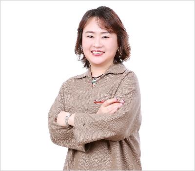 서울형 복지, 새로운 패러다임 전환과 사회복지관의 역할 변화