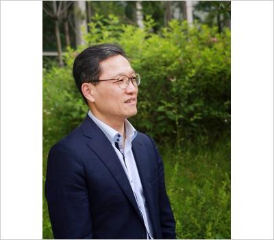한국사회복지관협회 기획정책위원장- 윤귀선(서대문종합사회복지관 관장)